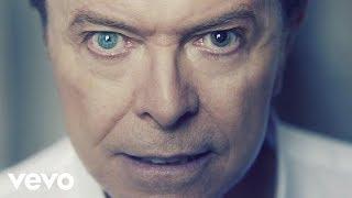 David Bowie - Valentine