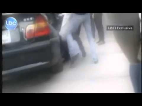 Xxx Mp4 Ethiopian Murder In Dubai 3gp Sex