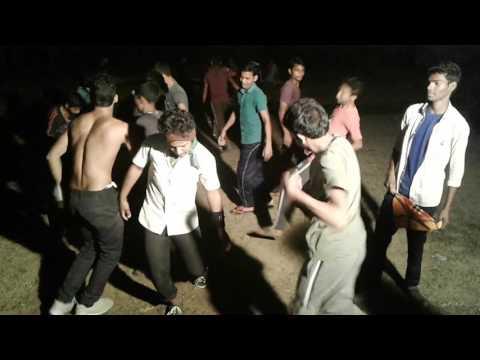 Xxx Mp4 Celebrate Of Annual Function Of Maa Jhadeswari College Dhama In 2017 3gp Sex