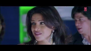 TOLCHE PA DULCHE FULL VIDEO (BENGALI VERSION) MADHUSMITA, SOHAM | T-SERIES REGIONAL