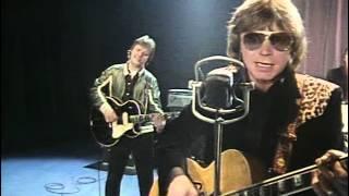 Dave Edmunds - Girls Talk (1979)