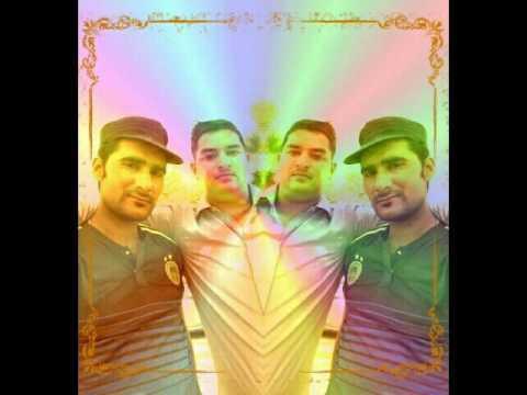 ch Altaf hussain Rajouri(4)