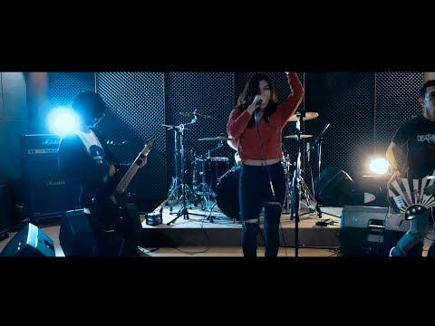 Xxx Mp4 HAVANA ROCK Version Camila Cabello Cover By Jeje GuitarAddict Ft Shella Ikhfa 3gp Sex