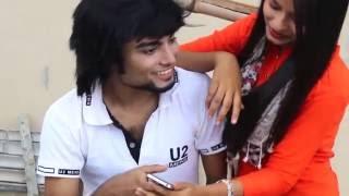 Pain Prem ¦  Bangla Funny Short Film  by saiful hd