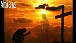 pap mokhe oi premer kotha..jesus song