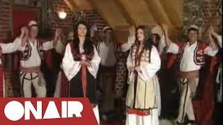 Motrat Mustafa - Valle e Rugoves