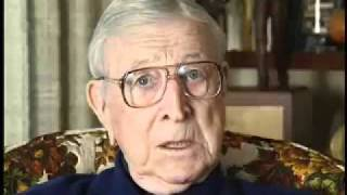 John Wooden on True Success