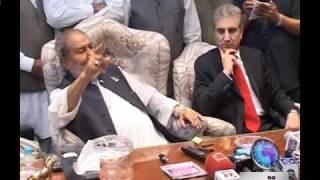 Khi Shah Mahmood Meet Pagara Pkg Shameel.mp4
