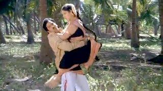 Best Kannada Funny Scenes - Fat Mallu Aunty Dancing