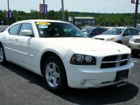 Xxx Mp4 2010 DODGE CHARGER Catonsville MD M12100A 3gp Sex