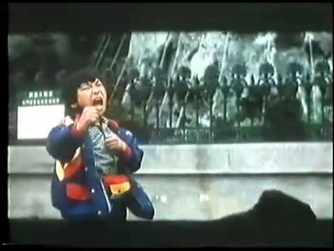 Xxx Mp4 Lucky Seven Movie 1986 Tribute Video 3gp Sex
