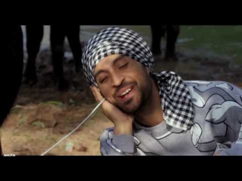 Xxx Mp4 Tera Sara GushaaaaFULL HD Panjabi Song 3gp Sex