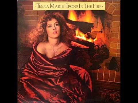 Xxx Mp4 RIP Teena Marie I Need Your Lovin 1981 3gp Sex