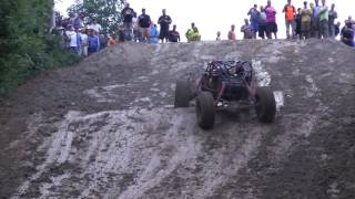 SRRS - Horsepower Hill Drags compilation at Wheelin in the Country 8-4-2012