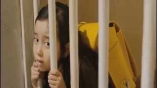 Miracle in Cell No. 7 - KOREAN MOVIE