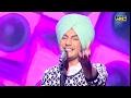 Amarjit Singing Munda Apne Viyaah Vich Nachda Phire Balkar Sidhu Voice Of Punjab Season 7 mp3