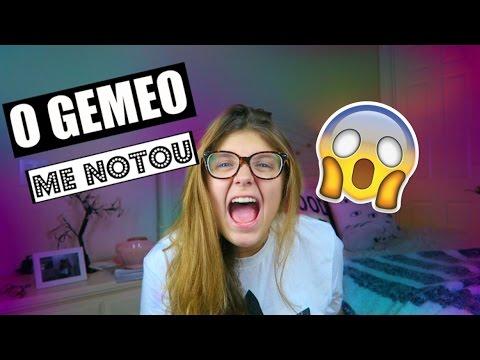 watch MICOS DA GRINGA: O RETORNO
