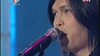 Download Once - Aku Mau (kucinta Kau Apa Adanya) Lagu MP3 ...