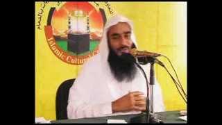 Quran Hadiser Kotha Bolbo keu  Kush huk ar na huk by Sheikh Motiur Rahman Madani