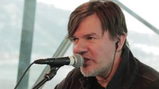 Michal Hrůza - Pro Emu / City live (25.1.2017)