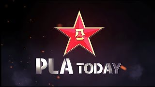 PLA Today - EP.3 PLA Navy