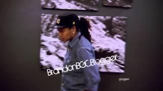 BGC 15 Episode 5 Dime Vs Jaimee & Jaz