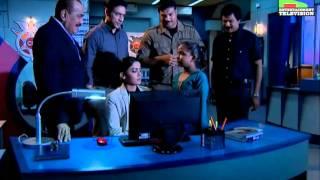 Rahasya Bacchi Ka - Episode 871 - 14th September 2012