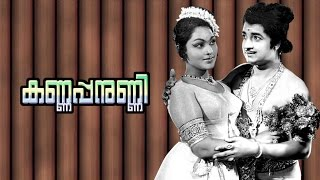 Kannappanunni 1977 Malayalam Full Movie | Adoor Bhasi | Prem Nazir | Malayalam