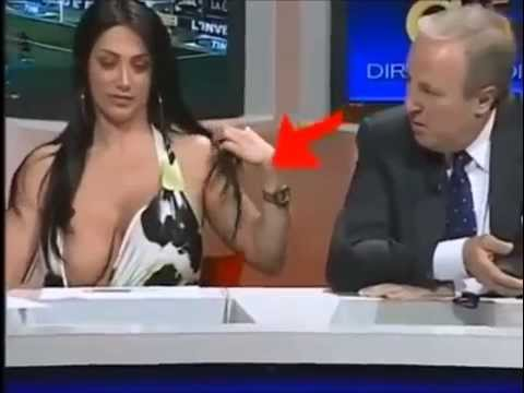 Xxx Mp4 Oops Boobs Marika Fruscio Tits Napoli Goal 3gp Sex