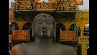 bahubali bhagwan