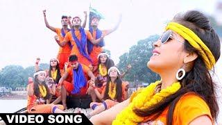 AMRITA DIXIT SUPERHIT SONG - जोग जोगिया के दिल में - Jog Jogiya Ke Dil Me - Bhojpuri New Song 2017
