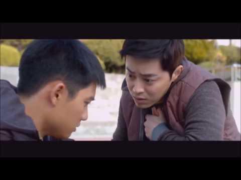 Exo D.O. (Kyungsoo) dizi - film projeleri