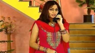 Jija Ji  2005 - Punjabi Movie