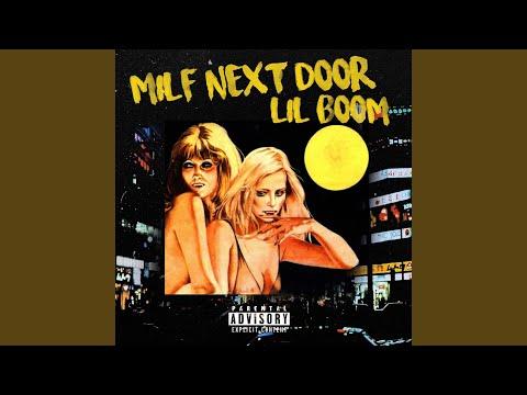 Xxx Mp4 Milf Next Door 3gp Sex