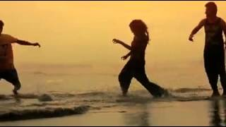Airtel presents VITAMIN T - song TUI AMI R TORA