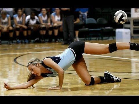 Xxx Mp4 Best Volleyball Actions Women S Volleyball Digs Women S Volleyball Saves 3gp Sex