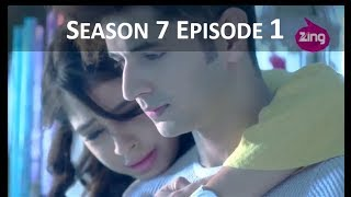Pyaar Tune Kya Kiya - Season 7 Episode 1 - 12 February, 2016
