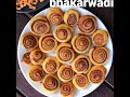6 easy diwali snacks recipes | quick deepavali snacks recipes | diwali savouries