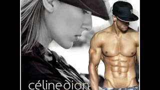 Celine Dion - Tous Les Secrets (Male Version)