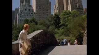 Sweet Charity (1969) Ending