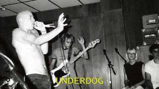 TOP NEW YORK HARDCORE BANDS