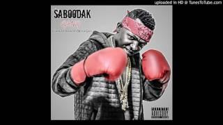 Saboodak - Kintagna Ft SixMan & Shadow Bangz[BMMG](Official Audio)