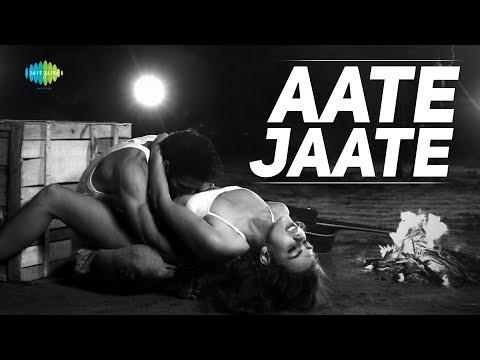 Xxx Mp4 Aate Jaate Recreated Anushka Manchanda Nikhil D'Souza 3gp Sex