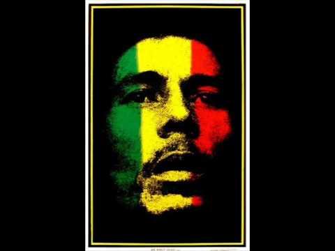 Xxx Mp4 Bob Marley Buffalo Soldier 3gp Sex