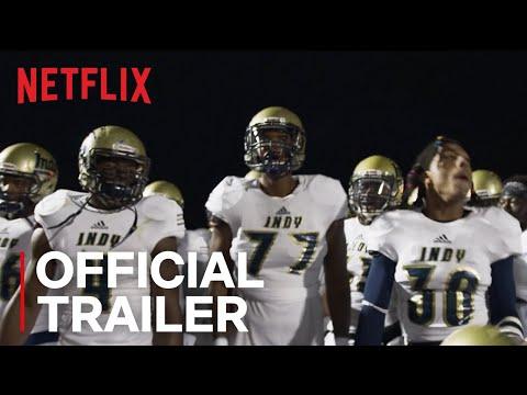 Xxx Mp4 Last Chance U Season 3 Official Trailer HD Netflix 3gp Sex