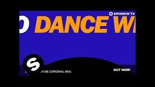 Basto - Dance With Me (Original Mix)