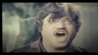 Bangla movei funny troll.