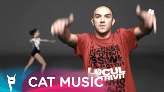 Download Guess Who - Locul Potrivit (Official Video)