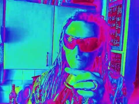 Xxx Mp4 DARON HOGG FEELINGS GONE VIDEO 2013 Normal Vesion Xxx 3gp Sex
