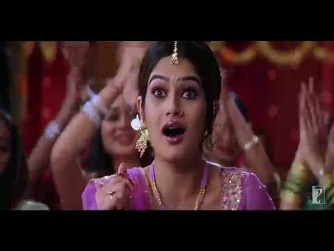 Xxx Mp4 Mere Yaar Ki Shaadi Hai Title MP4 Song Mere Yaar Ki Shaadi Hai 2002 3gp Sex